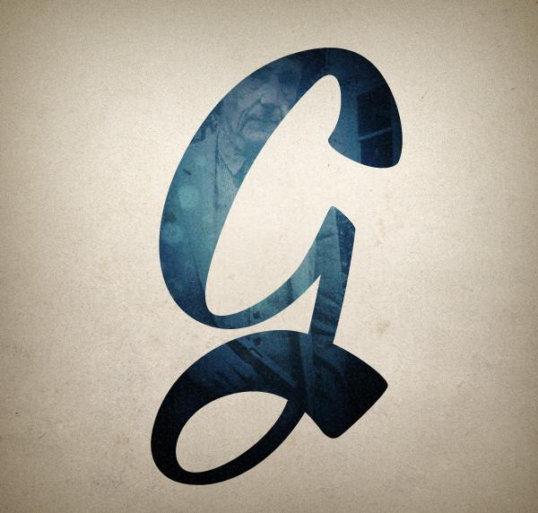 alphabattle � g � lettercult